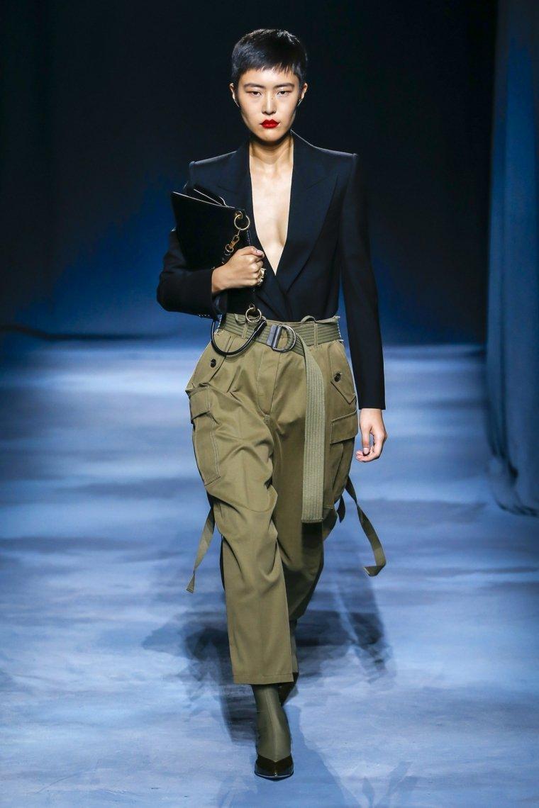 tendencias-2019-Givenchy-moda