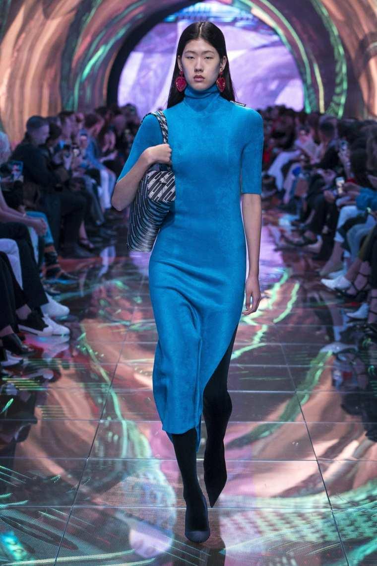 tendencias-primavera-verano-2019-diseno-Balenciaga-moda