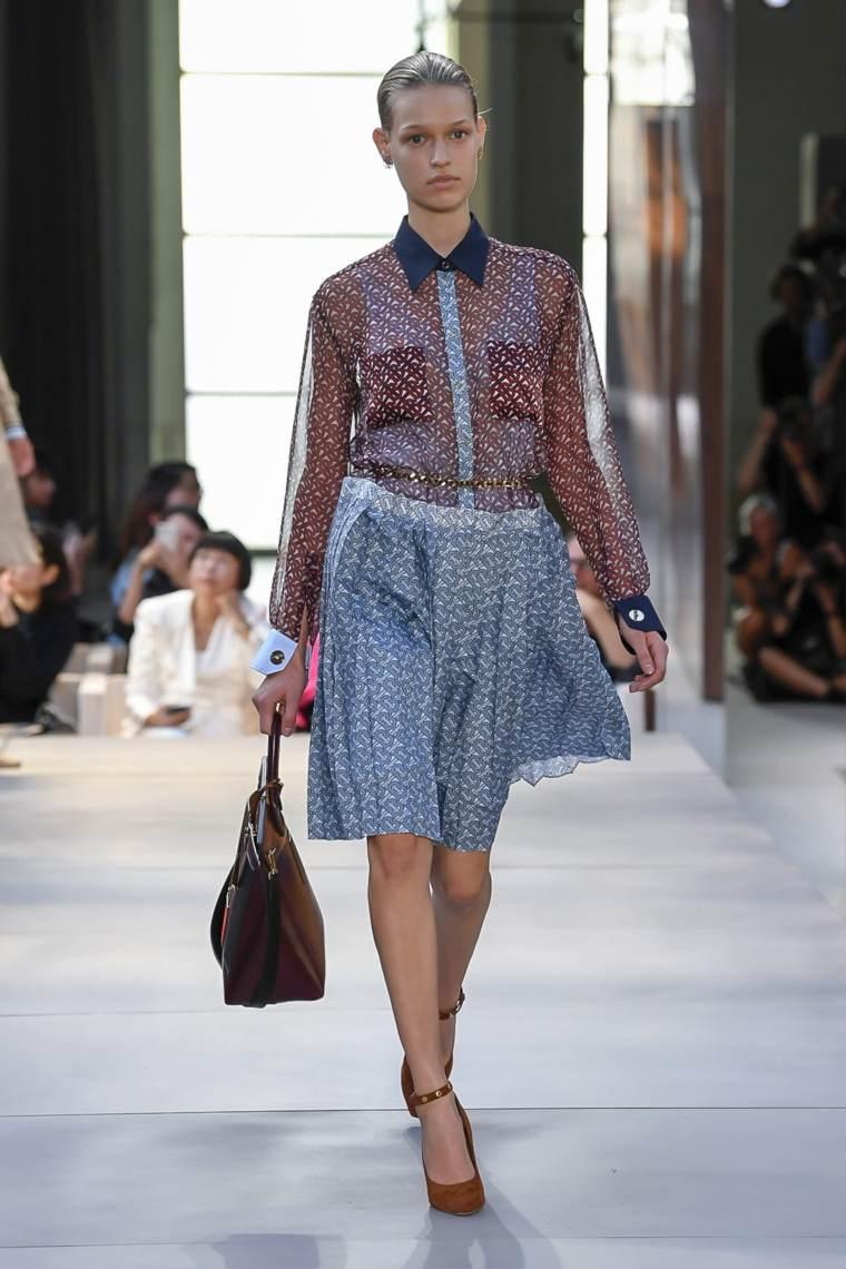 tendencias-primavera-verano-2019-diseno-Burberry-moda