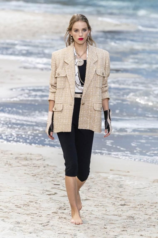 tendencias-primavera-verano-2019-diseno-Chanel-moda