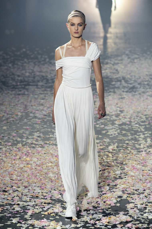 tendencias-primavera-verano-2019-diseno-Dior-ideas-moda