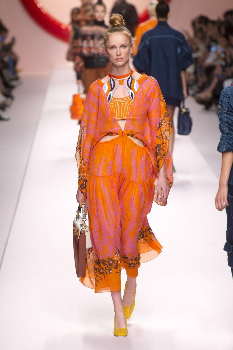 tendencias-primavera-verano-2019-diseno-Fendi-moda