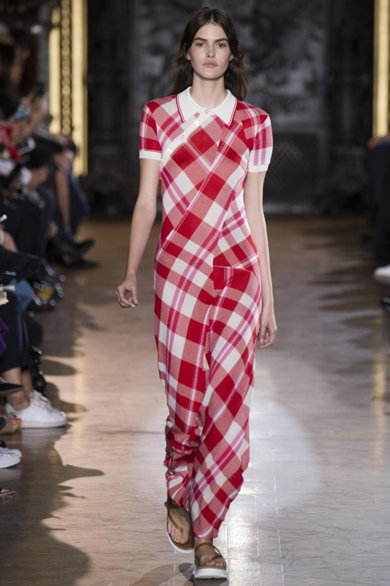 tendencias-primavera-verano-2019-diseno-dior-moda-mujer
