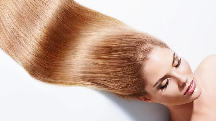 tipos-de-cabello-liso-largo-rubio