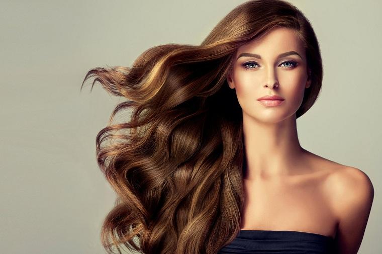 tipos-de-cabello-opciones-estilo