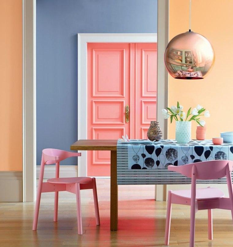 Ideas de decoración 2019