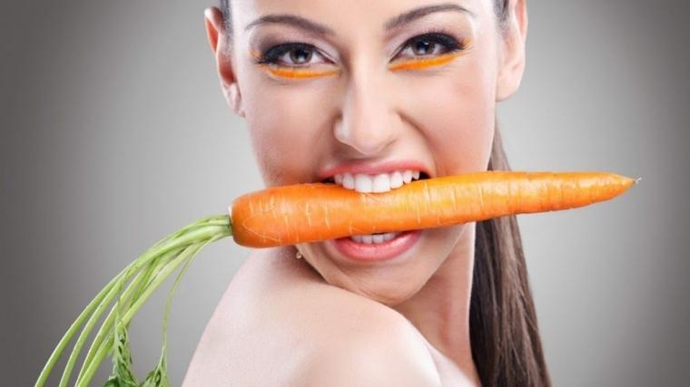 ventajas para la salud de las dietas