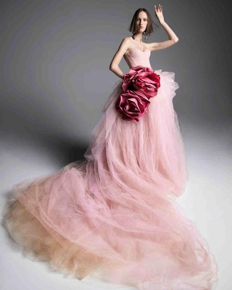 vera-wang-vestidos-boda-ideas