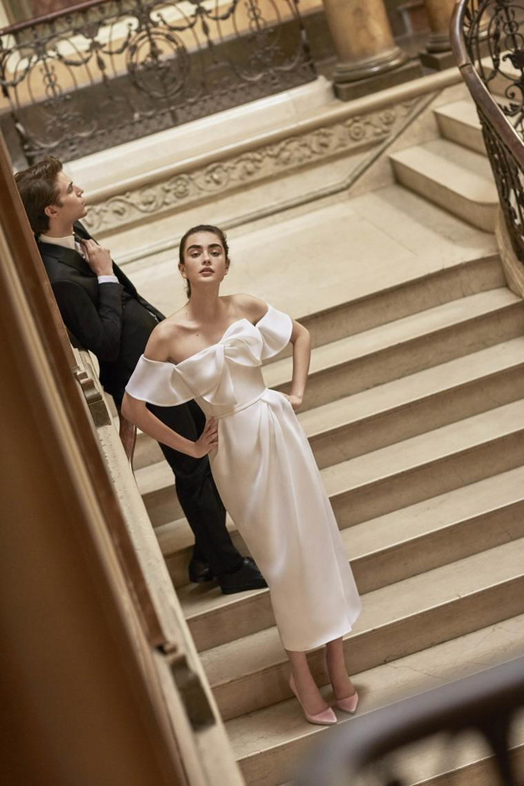 vestidos de novia 2019-carolina-herrera