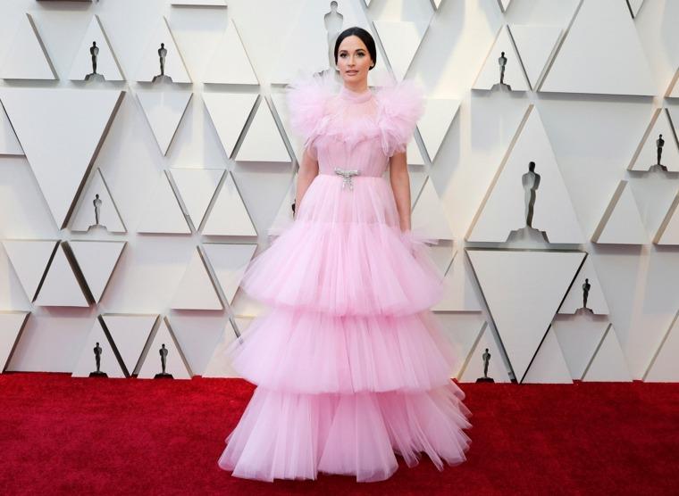 vestidos-oscar-2019-Kacey-Musgraves-Giambattista-Valli