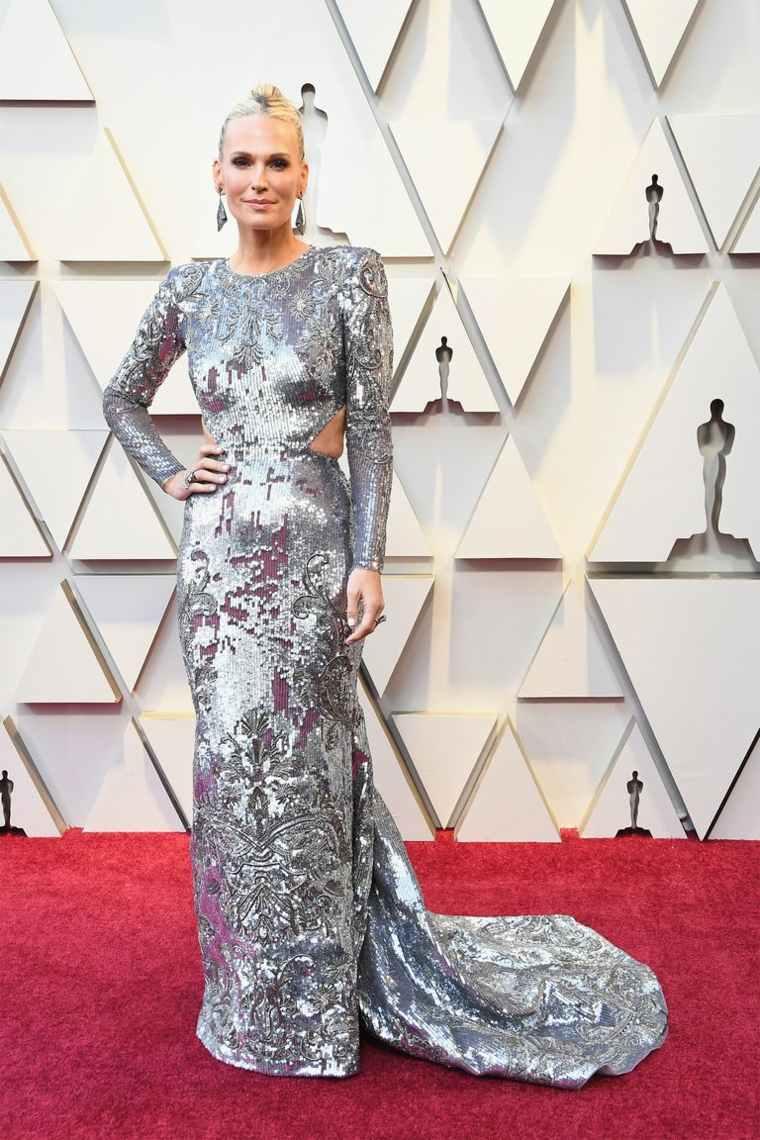 vestidos-oscar-2019-molly-sims-zuhair-murad