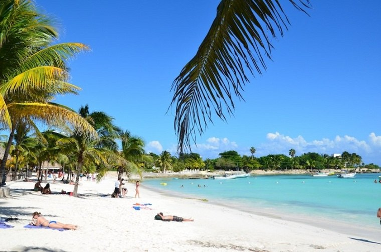 viajes-familia-riviera-maya