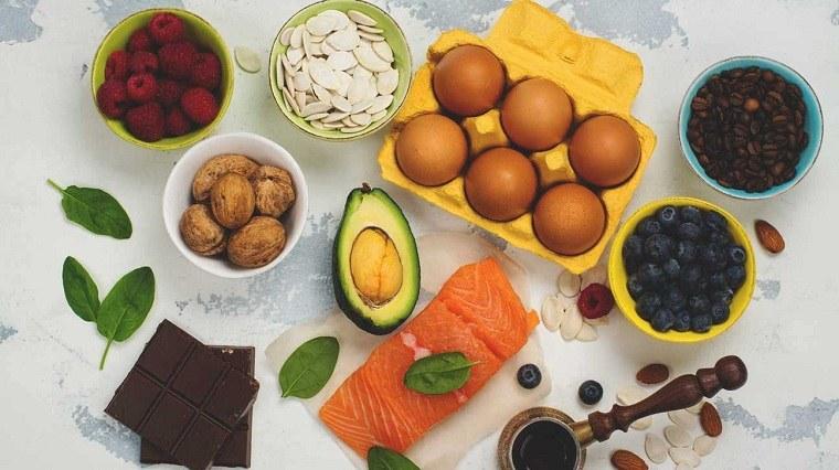 vida-sana-comida-ideas