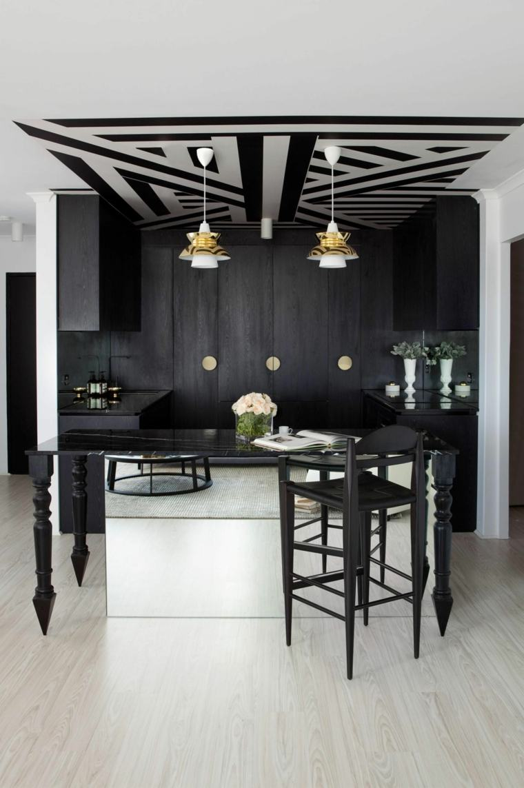 James-Dawson-cocina-ideas-estilo
