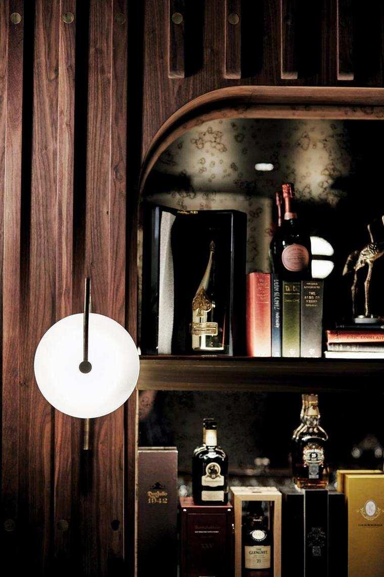 Johannesburgo-Alice-Fifth-bar-iluminacion