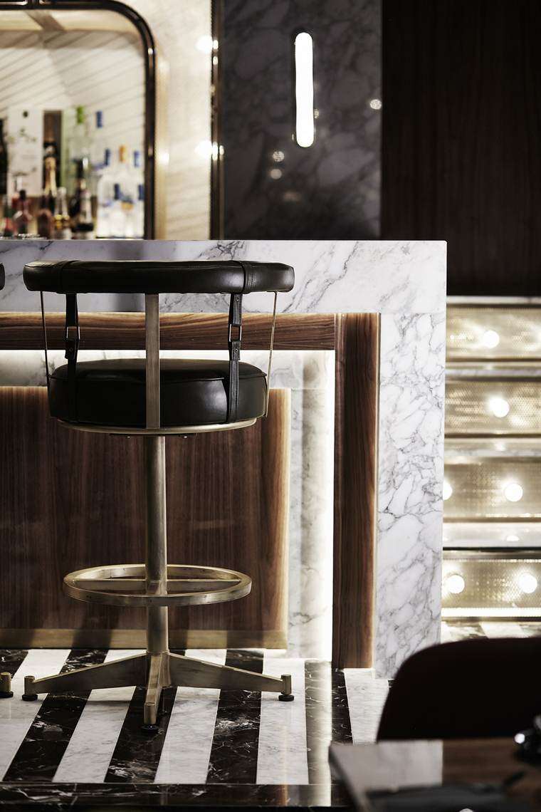 Johannesburgo-Alice-Fifth-bar-taburete