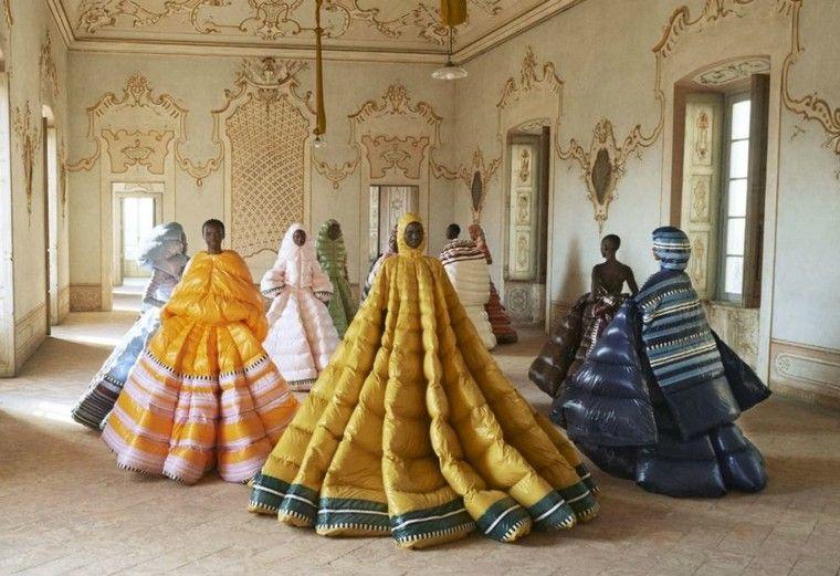 Pierpaolo Piccioli-semana-moda-milan