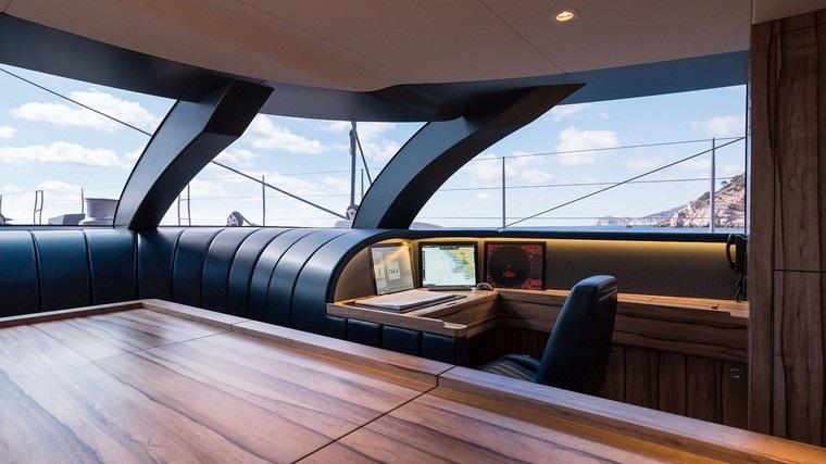Royal-Huisman-empresa-diseno-velero-opciones
