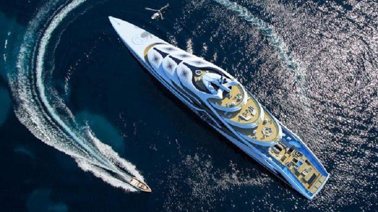 Yate-de-lujo-Acciona-Superyacht-Concept-diseno
