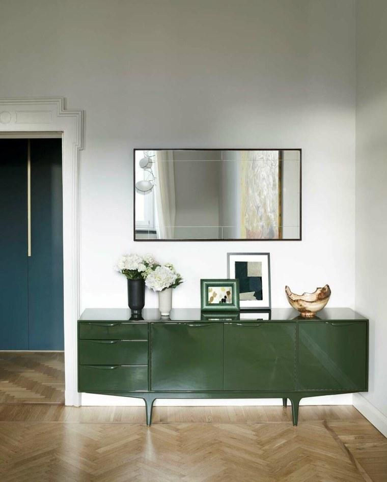 apartamento-milan-atelier-rad