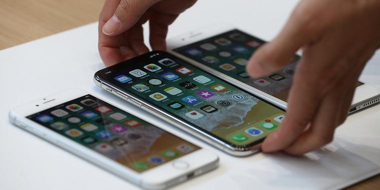 apple-telefonos-2019-septiembre