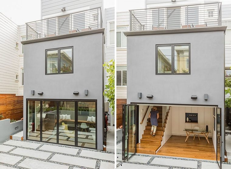 arquitectura-del-paisaje-jardin-extension-casa