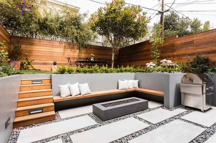 arquitectura-del-paisaje-jardin-niveles