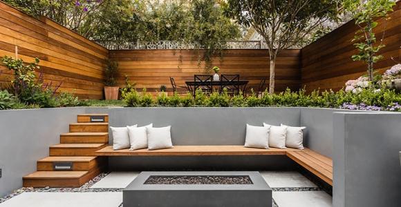 arquitectura-del-paisaje-jardin-urbano