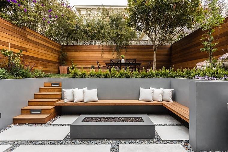arquitectura del paisaje-jardin-urbano