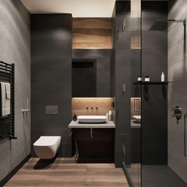 bano-espejos-ideas-estilo-espacio-moda-diseno