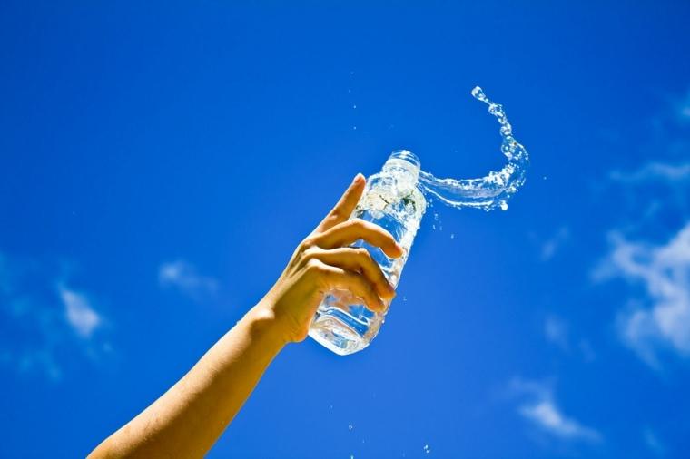 beber-mucha-agua-mejor-salud