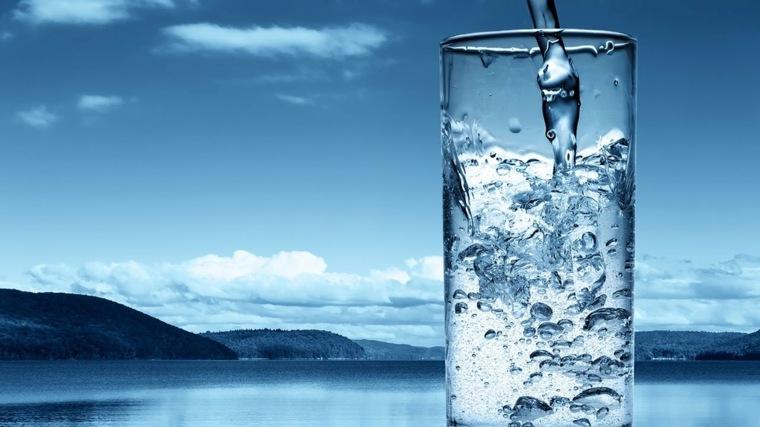 beber-mucha-agua-mejor-vida