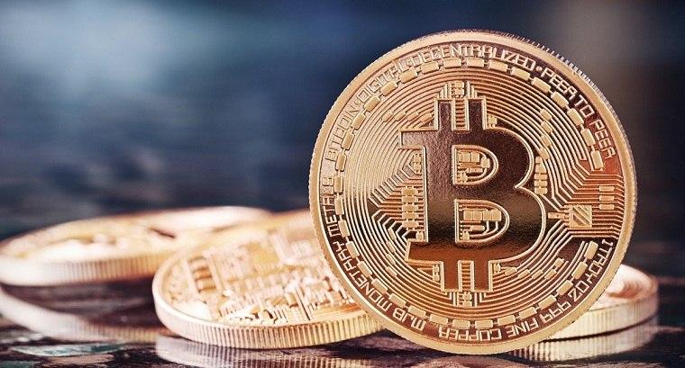 bitcoin-creador-moneda-precio