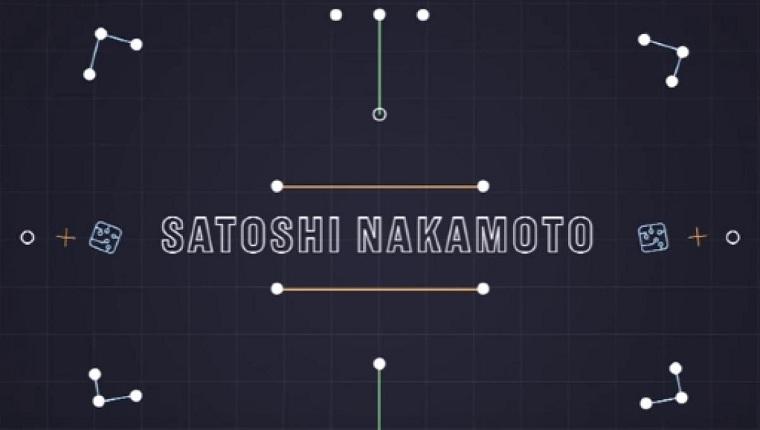 bitcoin-fundador-satoshi-nakamotos-