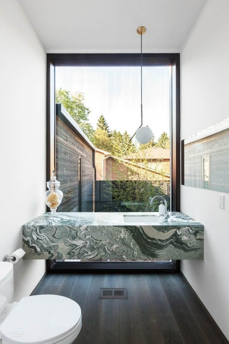 baños-de-diseño