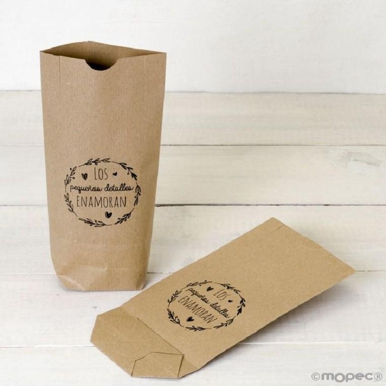 bolsa-papel-estilo-ideas-boda