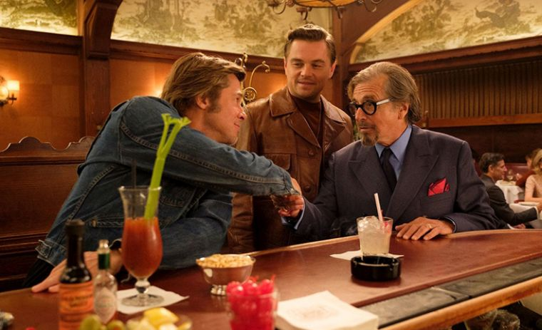 brad-pitt-leonardo-di-caprio-al-pacino-quentin-tarantino-once-upon-a-time-in-hollywood