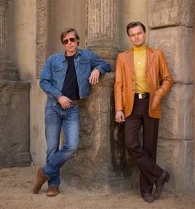 brad-pitt-quentin-tarantino-once-upon-a-time-in-hollywood