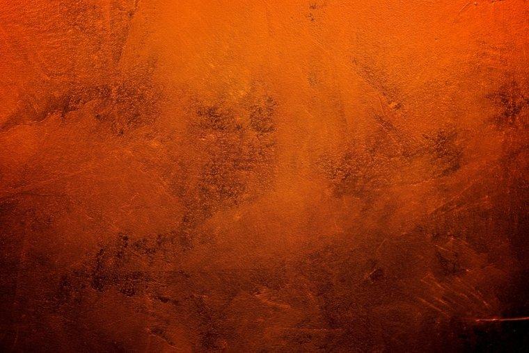 cómo pintar paredes estilo ombre