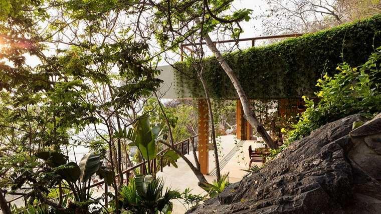 cabana-piscina-terraza-ideas-diseno-naturaleza
