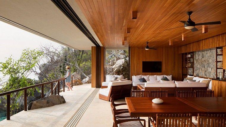 cabana-piscina-terraza-ideas-mexico