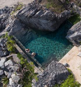 cabanas-en-mexico-piscina
