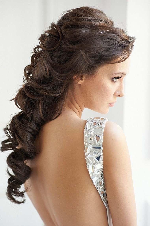 cabello-rizado-ideas-bodas