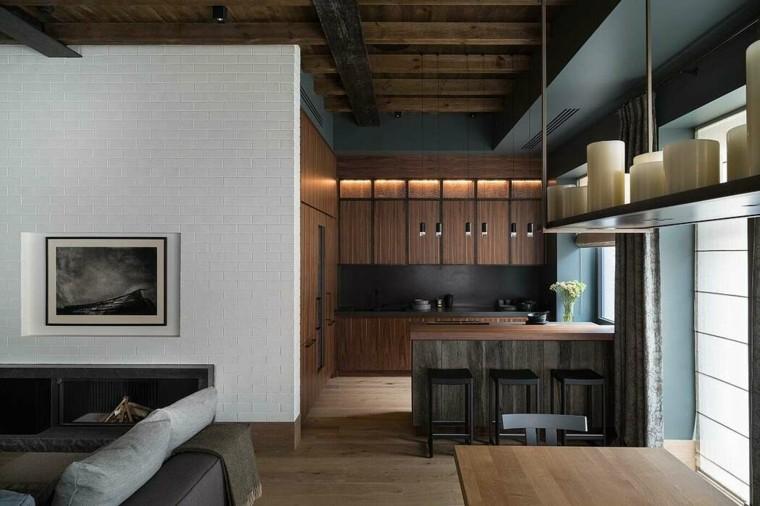 casa-diseno-krauzearchitects-paredes-ideas