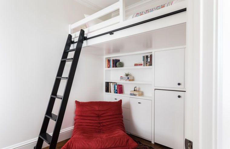 casa-dormitorio-opciones-ideas