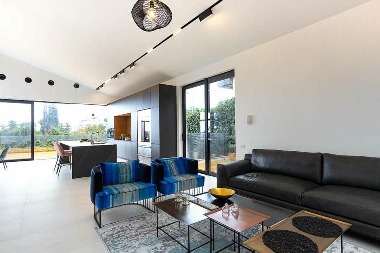 casa-moderna-diseno-saab-architects