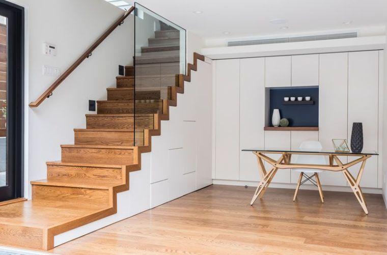 casa-moderna-muebles-estilo