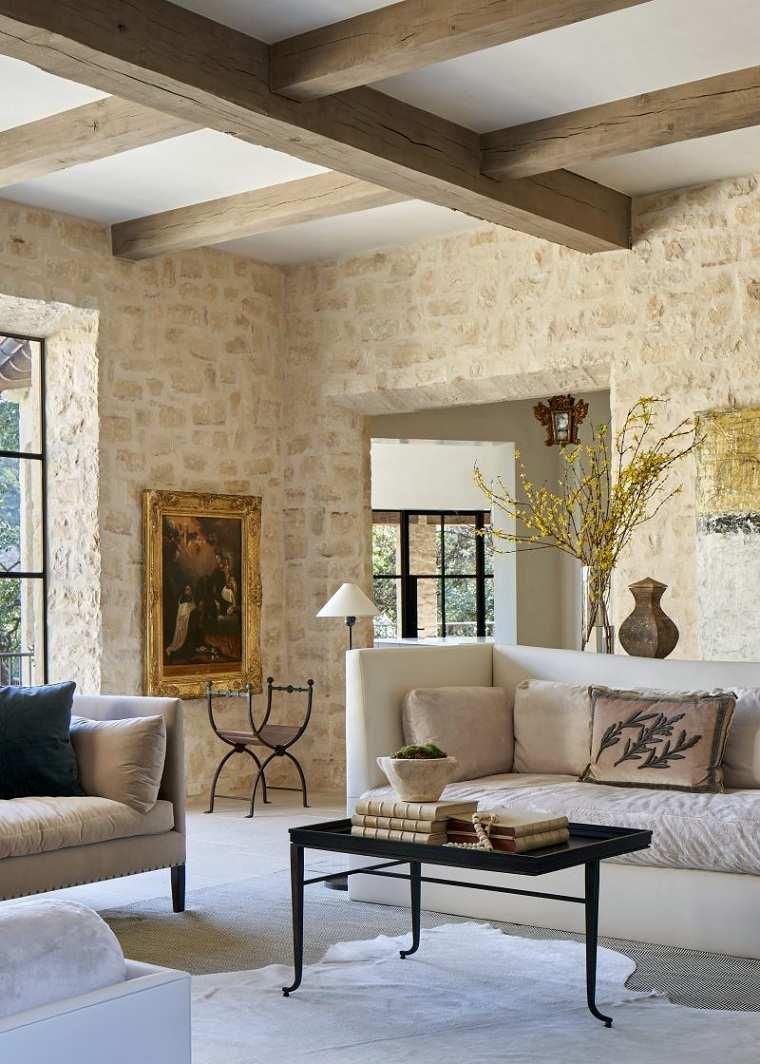 casa-paredes-piedra-estilo