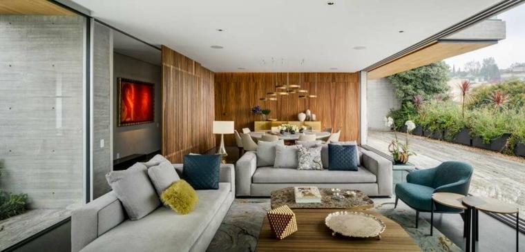casa-salon-diseno-vgz-arquitectura