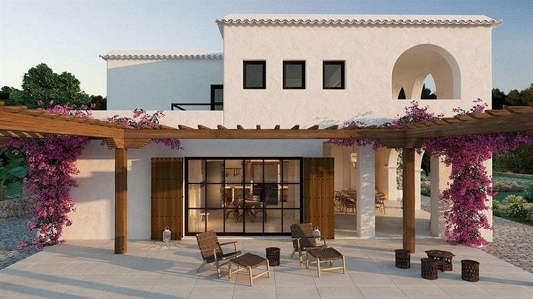 casas-en-Ibiza-vacaciones-ideas